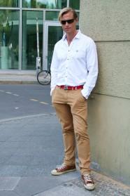 Matthias, Berlin-Mitte