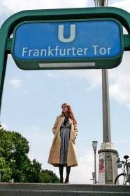 Fee, Friedrichshain
