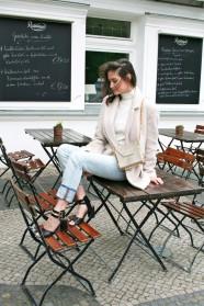 Carmen am Arkonaplatz