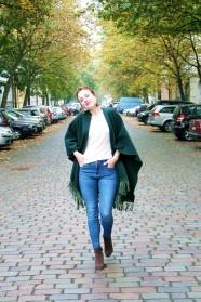Catharina, Prenzlauer Berg